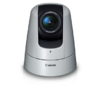Canon VB-H41 1080p FULL HD Indoor IP PTZ Camera with 4.7 - 94mm Lens PRE-OWNED